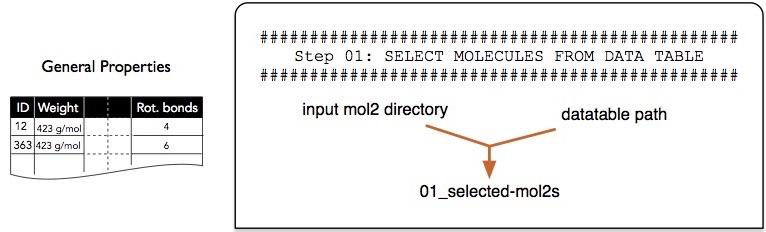 Toolkit Tutorial - screenlamp